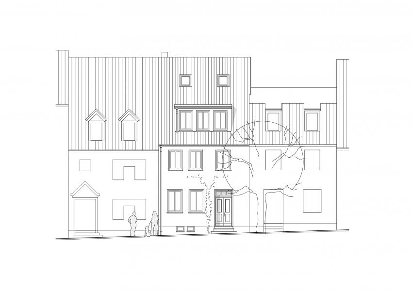Ansicht-san-wohnhaus-rostock