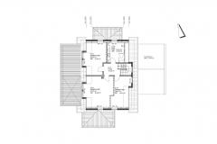 2.-dachgeschoss