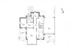 1.-erdgeschoss