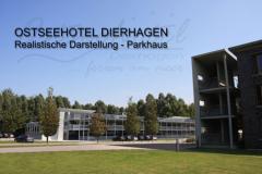 nb-parkdeck-dierhagen-1