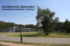 nb-parkdeck-dierhagen-3