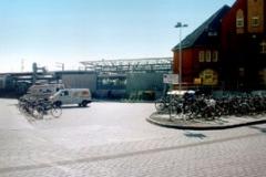 eurohypo-stral-17