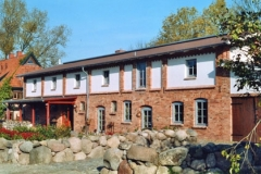 scheune-mansfeld-1