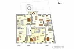 2.-Obergeschoss