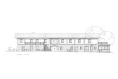 ub-stall-bartenshagen-3-1