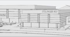 bv-stellingerhof-hh-3-1