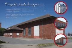 lokschuppen-präsentation-03-klein-01-1