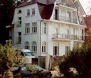 lein-warnem-2