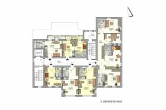2.-Obergeschoss-1