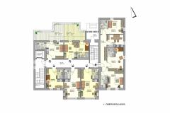 1.-Obergeschoss-1