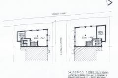 Grundriss-1.-Obergeschoss